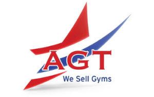 american_gym_trader_350x221