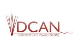 dcan_350x221