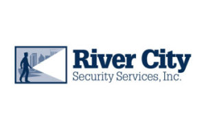 rivercitysecurity_350x221