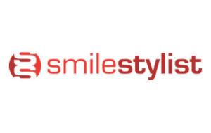 smilestylist_350x221