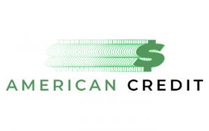 american_credit_logo