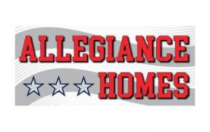 allegiance_builders_logo_350x221