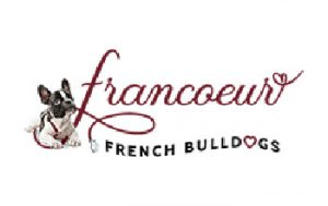 francouer_frenchies_logo_350x221