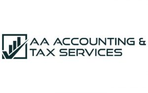 aa_accounting_and_tax_services_logo_350x221