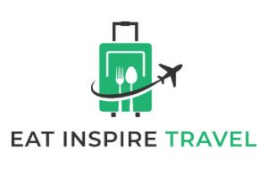 eat_inspire_travel_logo_350x221