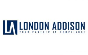 london_addison_logo_350x221