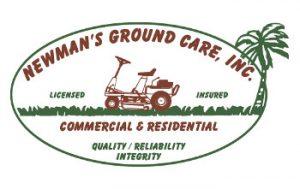 newmans_groundcare_logo_350x221
