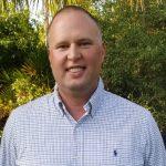 Chris Blaich Northeast Florida Contractors and Maintenance