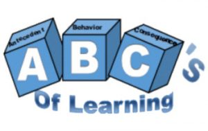 ABCs of Learning