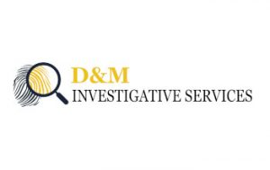 D and M Investigations New Orleans