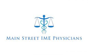 Main Street IME Physicians Hancock, MD