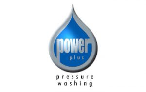 Power Plus Pressure Washing St Augustine, FL